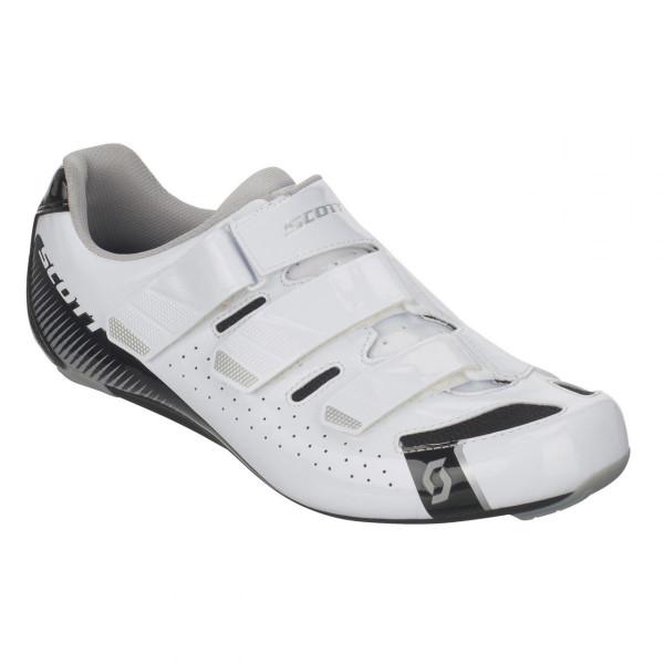 Herren Bikeschuhe Road Comp Schuhe