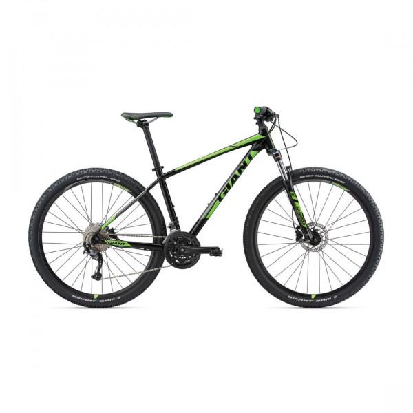 Mountainbike Talon 3 29 Zoll