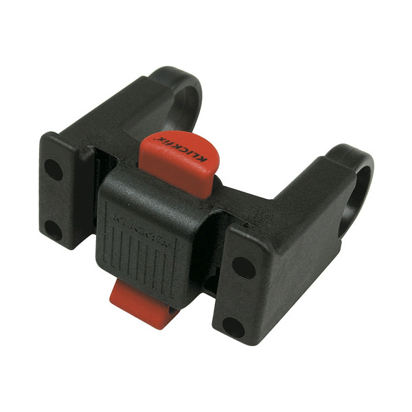 Klickfix Lenkeradapter Standard Ø 22-26mm
