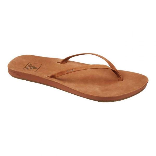 reef flip flops damen