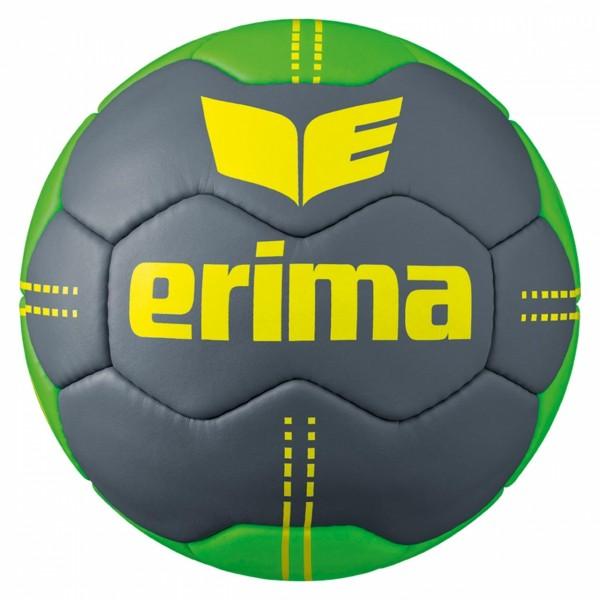 Handball Pure Grip No. 2