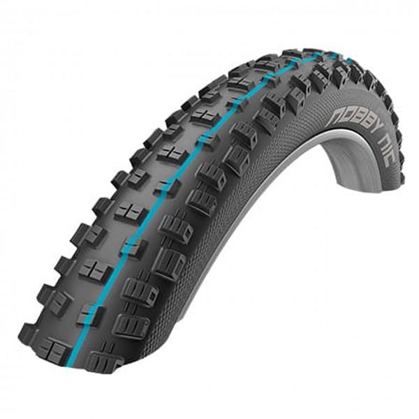 """Fahrradreifen Nobby Nic Evo Apex SnakeSkin 27.5"""" x 2,8"""