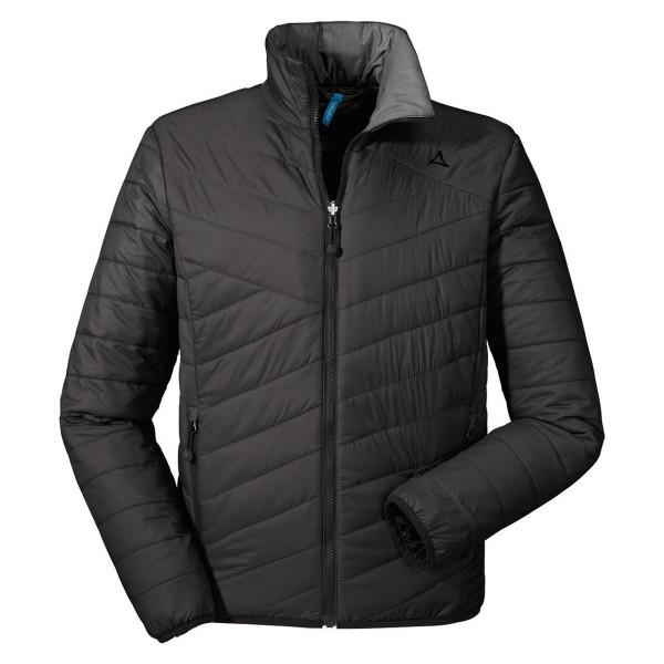 Herren Steppjacke Ventloft Jacket Adamont1
