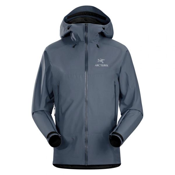Herren Hardshelljacke Beta SL Hybrid Jacket