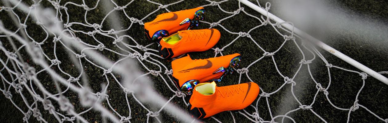 Fußballschuhe Nike kaufen