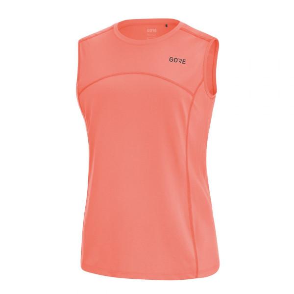 Damen Funktionsshirt R5 Women Sleeveless Shirt