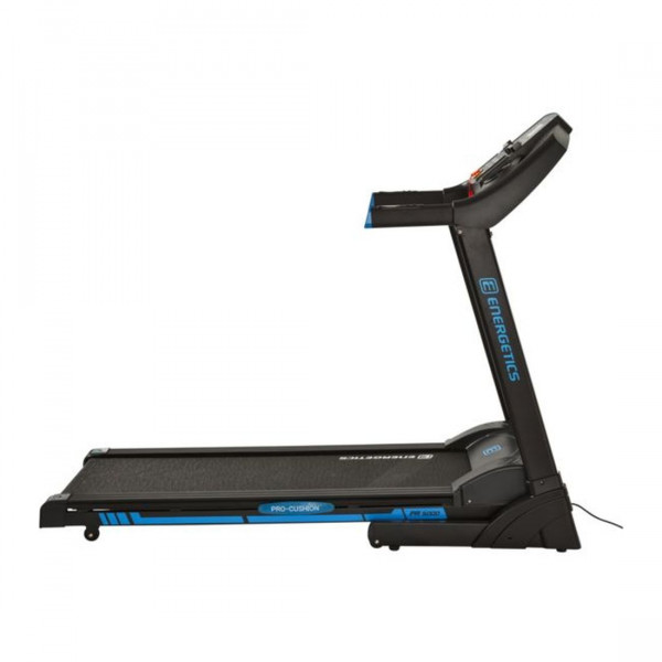 Laufband Power Run 5000 HRC