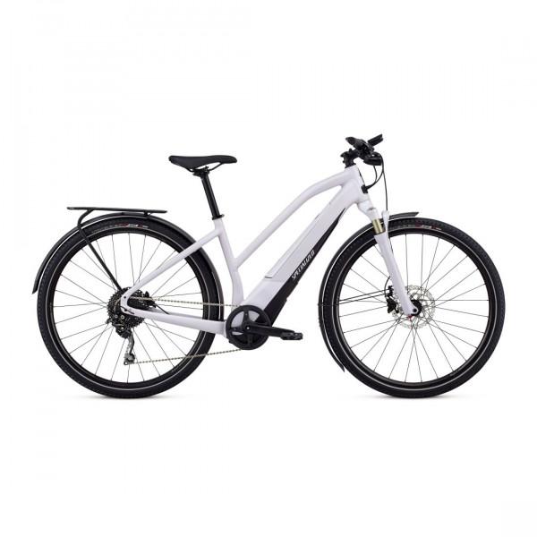 Damen E-Bike Women's Turbo Vado 3.0