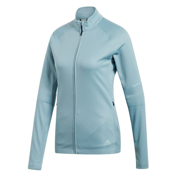 Damen Laufjacke PHX Jacket