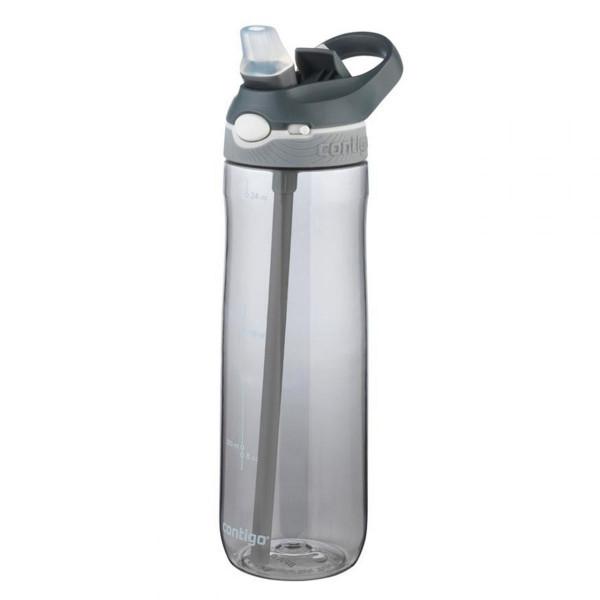 Trinkflasche Ashland 720 ml grau