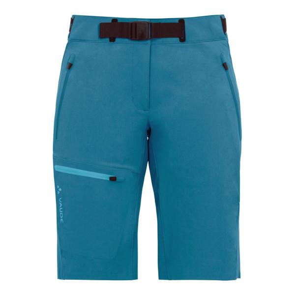 Damen Wandershorts Badile Shorts