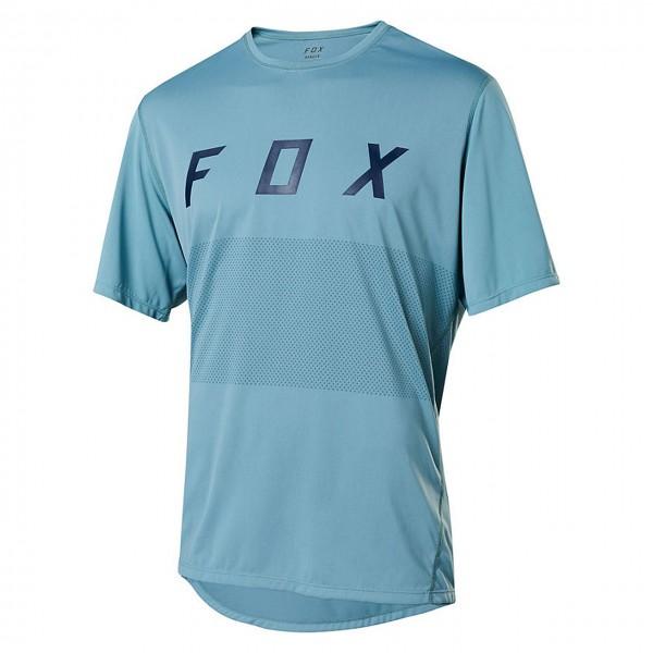 Herren T-Shirt Ranger Fox