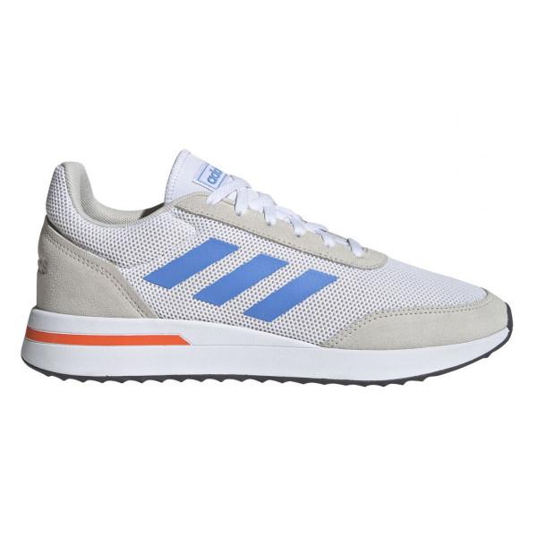 Damen Sneaker Run 70s