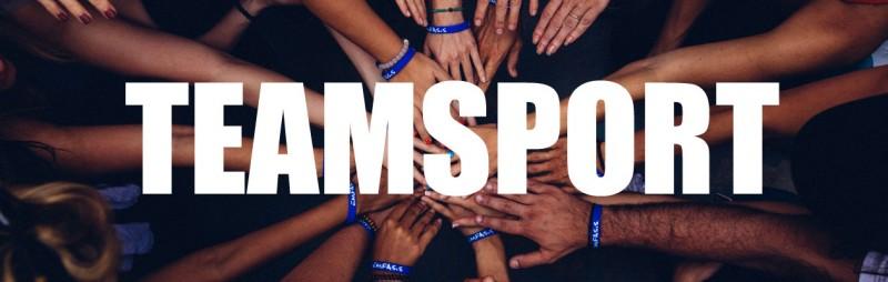 Teamsport Infoseite Intersport Wohlleben
