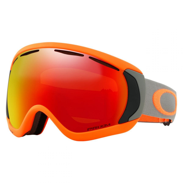 Skibrille Canopy