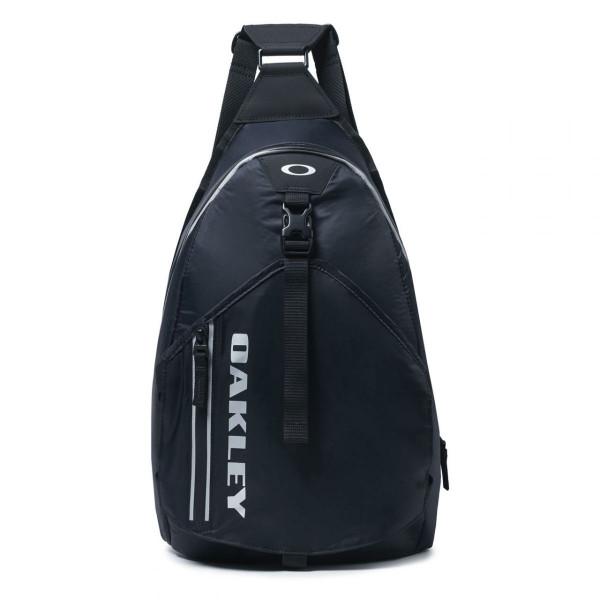 Helmtasche Commuter Fahrradrucksack