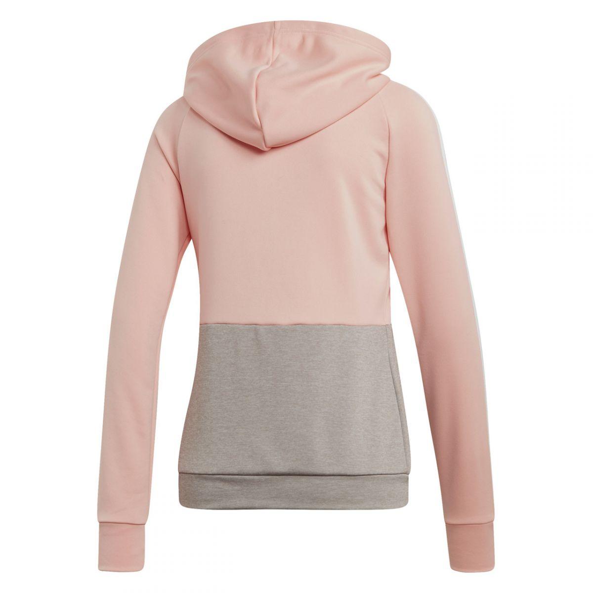 Adidas Adidas Online Bestellen Herren Ultraboost wkn8OP0