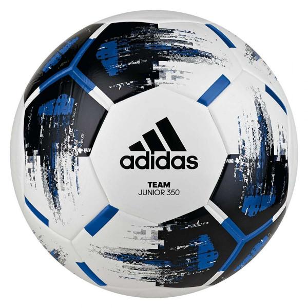 Fußball Team J350