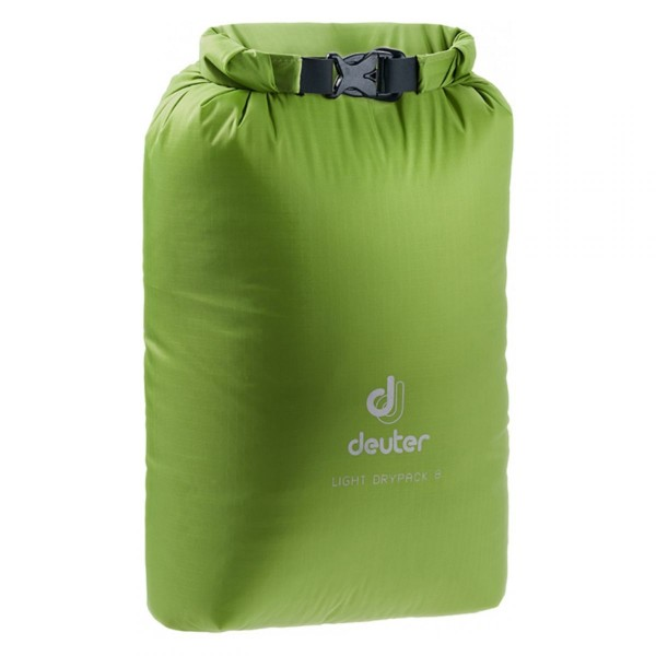 Packsack Light Drysack 8 L