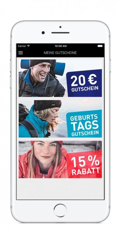 media/image/wohlleben-active-club-app.jpg
