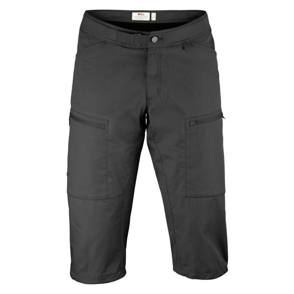 Herren Shorts Abisko Shade Shorts