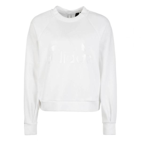 Damen Pullover ID Glory Crew Neck Sweatshirt