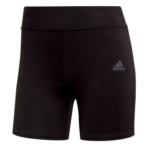 Damen Laufhose Response Tight Shorts