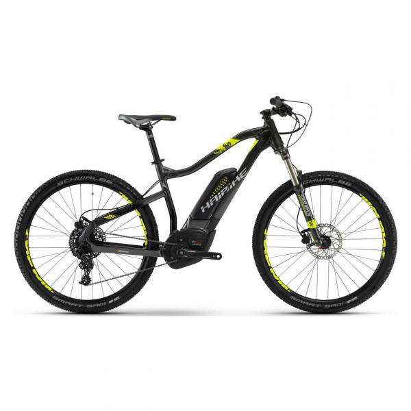 E-Bike SDURO HardSeven 4.0