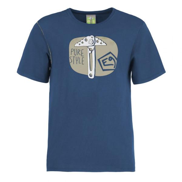 Herren T-Shirt Pure