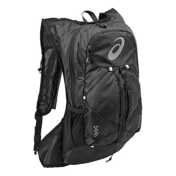Laufrucksack Running Backpack