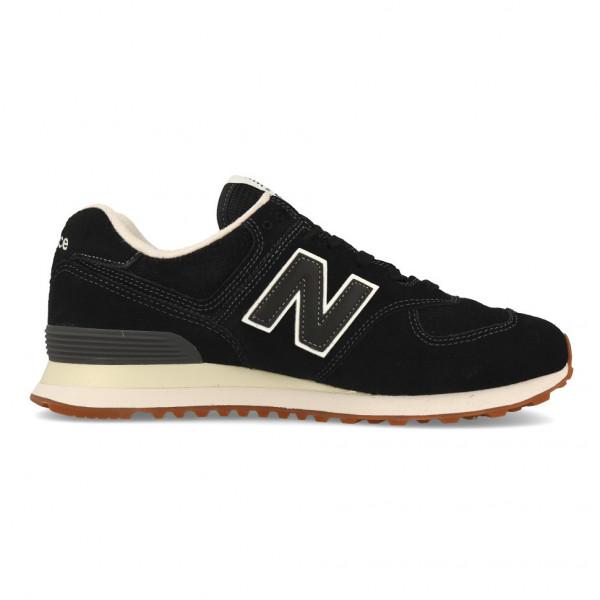Herren Sneaker ML574