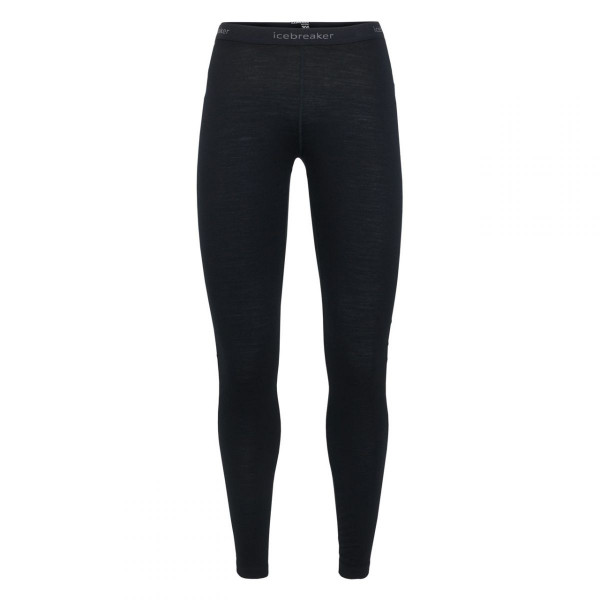 Damen Leggings 200 Oasis