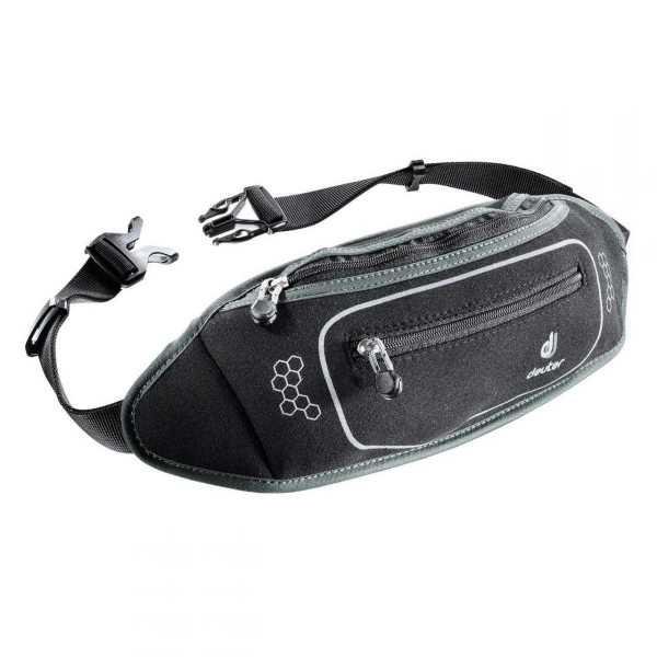 Hüfttasche Neo Belt I