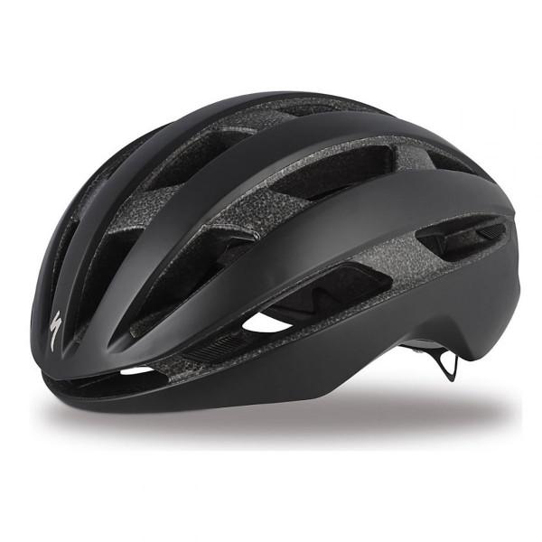 Fahrradhelm Airnet MIPS