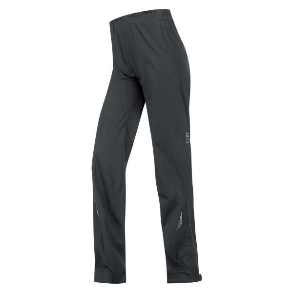 Damen Radhose Element GORE-TEX® Active Hose