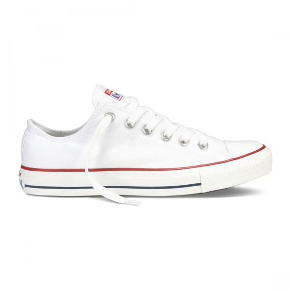 Herren Sneaker Chucks All Star OX
