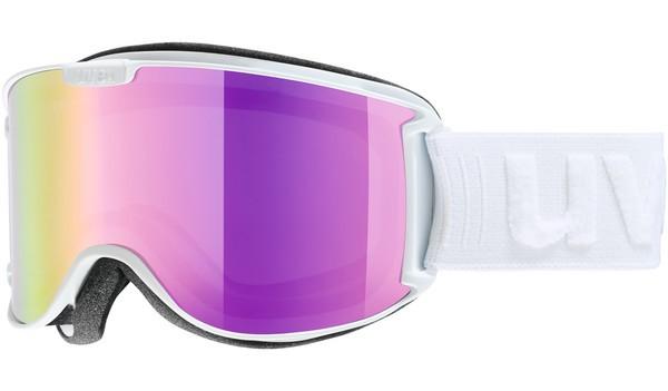 Skibrille skyper LM