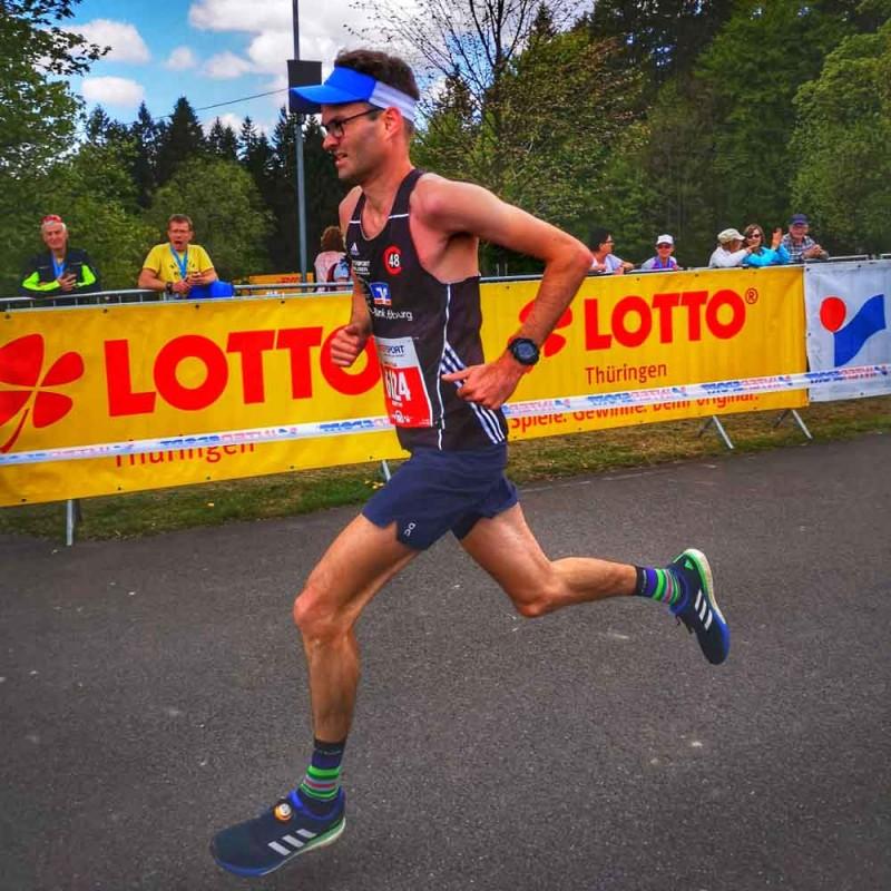 media/image/Martin-Militzke-lauefer-marathon.jpg