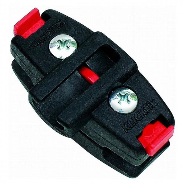 Sattel Miniadapter mit Seilschlosshalter