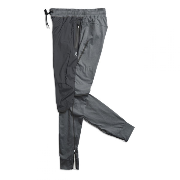 Herren Sporthose Running Pants