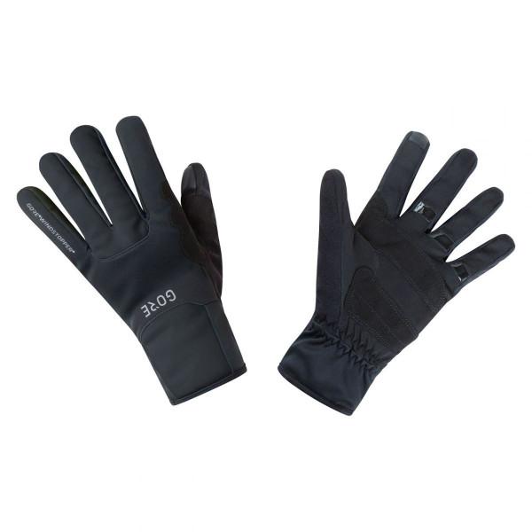 Herren Handschuhe GORE® Thermo