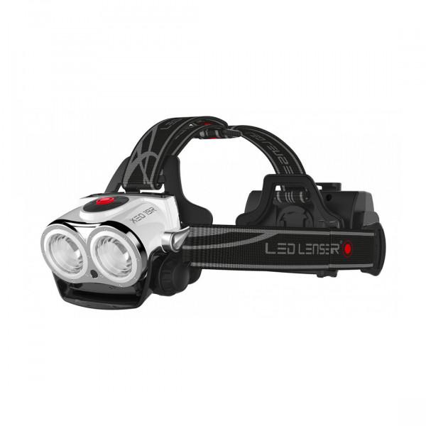 Stirnlampe XEO 19R