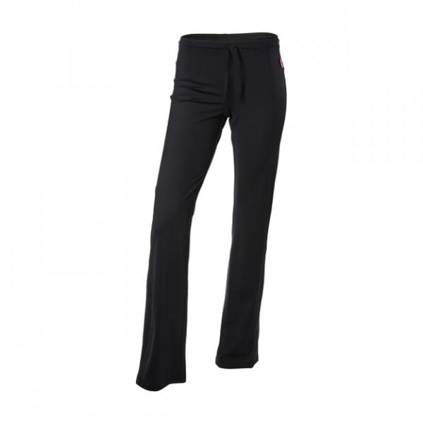 Damen Sporthose Jazzy Jazz Pant