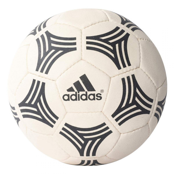Fußball Tango Sala