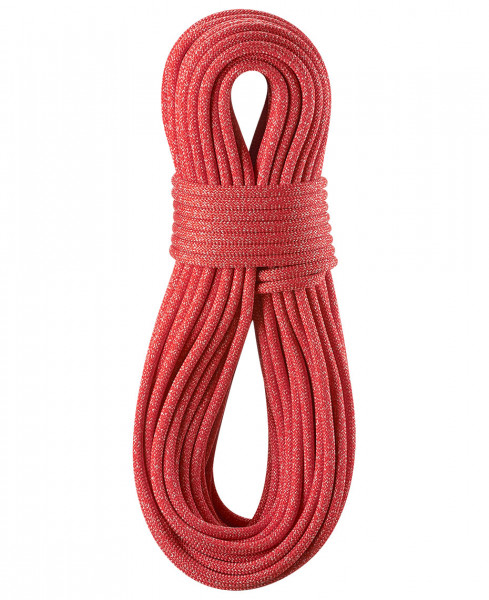 Boa 9,8 mm 40M 200 red