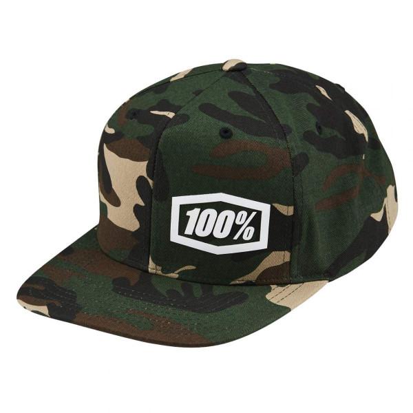Herren Cap Machine 2019 Snapback Hat