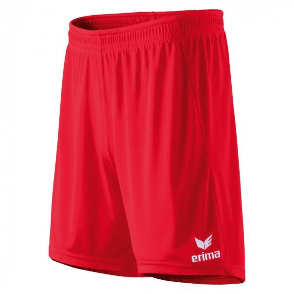Herren Shorts Rio 2.0