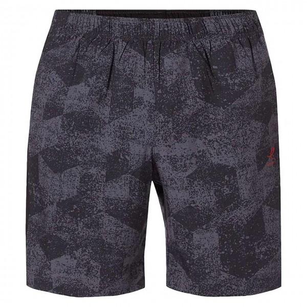 Herren Sporthose Thilo Shorts