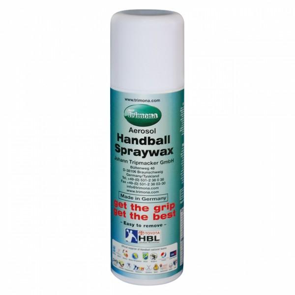 Handballhaftspray Trimona 200 ml