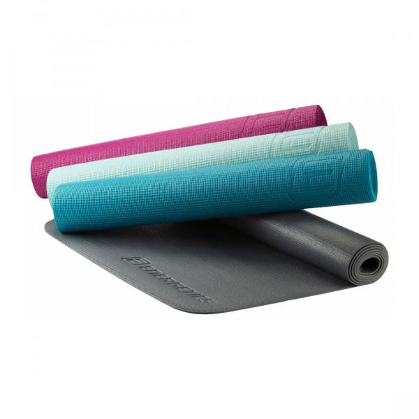 Yogamatte Seasonal 3mm